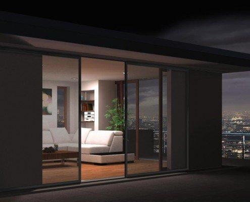 pandorf fensterbau insektenschutz an fenstern und t ren. Black Bedroom Furniture Sets. Home Design Ideas