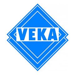 VEKA-4c-276x300