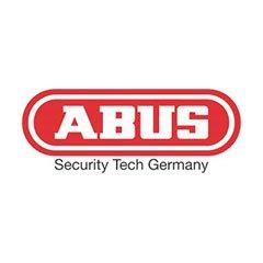 abus-300x116
