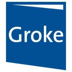 groke_logo