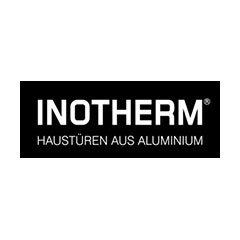 inotherm_logo