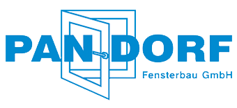 Pandorf Fensterbau GmbH