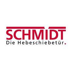 schmidt_logo-300x95